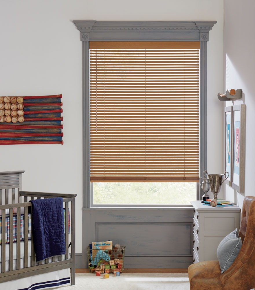 Hunter-Douglas-Parkland-Color-Harvest.jpg