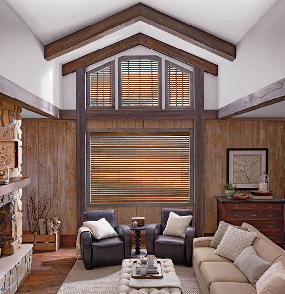 Hunter-Douglas-Parkland-Color-Thoroughbred---with-Specialty-Shapes.jpg