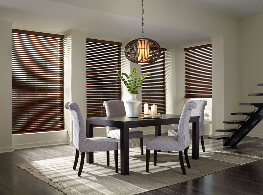 Hunter-Douglas-Parkland-Wood-Blinds-Color---Leather-Saddle.jpg